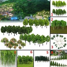 Bamboo, minitree, artificialtree, Tree