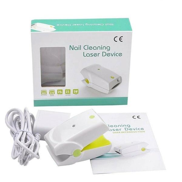 fungustreatment, lasernailfungu, fungusremoval, nailtherapie