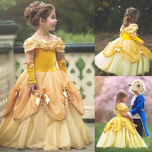 gowns, cosplaypartydre, Halloween Costume, Dress