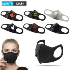 fashionmouthmask, Outdoor, sportsmouthmuffle, shield