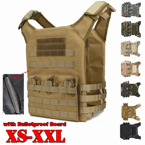 Airsoft Paintball, Vest, Outdoor, tacticalvest