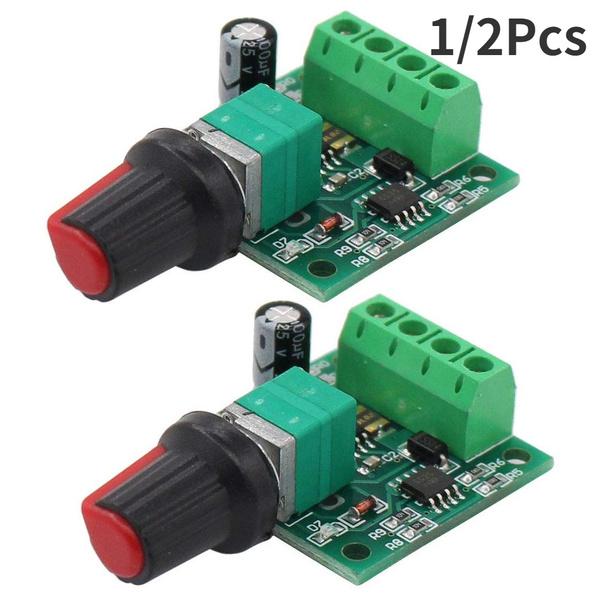 motorspeedswitch, ledpwmcontroller, adjustabledriverswitch, 1803bkwspeedcontroller