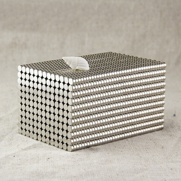 n35magnet, strongmagnet, Magnetic, Craft