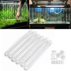 Mini, suctionpipe, aquariumtube, Tank