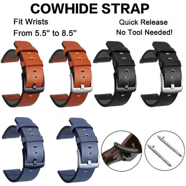menwatchband, 22mmwatchband, womenwatchband, 24mmwatchband