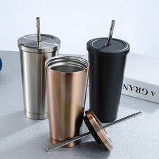 lid, Steel, Coffee, thermo