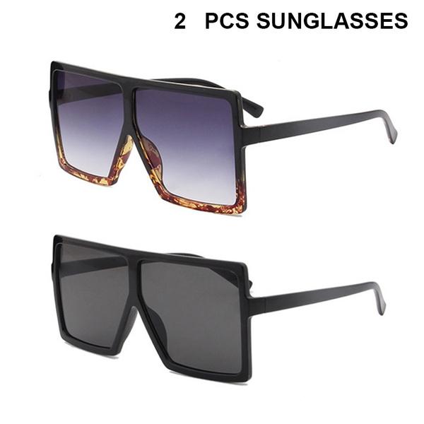 Fashion Sunglasses, squaresunglassesforwomen, squaresunglassesmen, Tops
