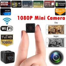 Mini, camcorderscamera, Digital Cameras, Cars
