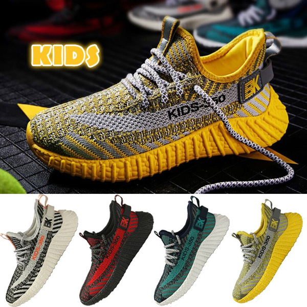 kids, childrensneaker, Sneakers, Sport
