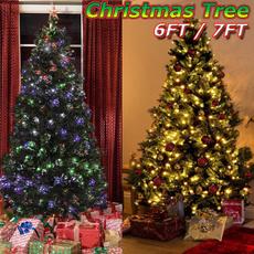marrychristma, led, Christmas, lights