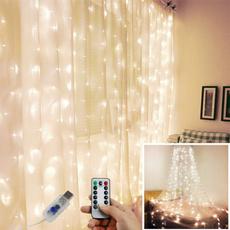 Home Decor, Remote, Christmas, festive