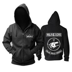 Heavy, Fashion, heavymetal, blackmetal