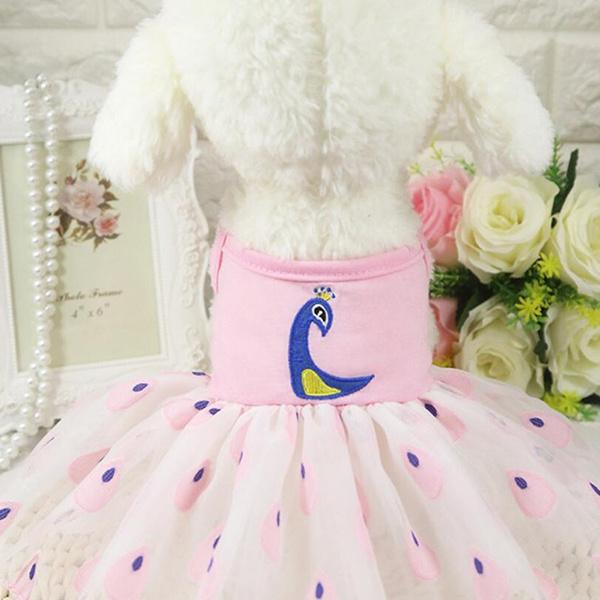 cute, Fashion, peacock, Princess