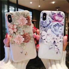 case, huaweiy92019coque, softphonecase, samsunga52017coque