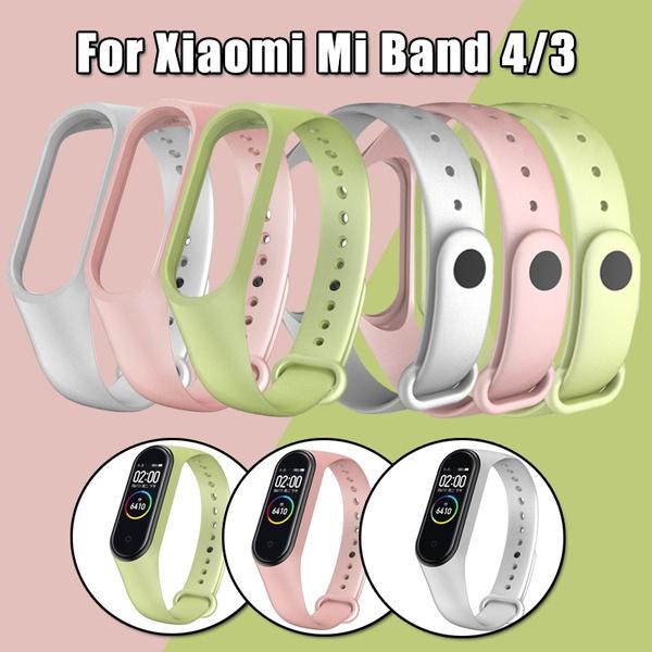 xiaomimiband4, miband4band, xiaomismoothband, Jewelry