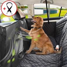 dogcarmat, petaccessorie, Waterproof, Pets