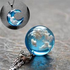 Blues, Jewelry, Gifts, Handmade