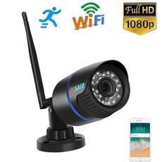 1080psecuritycamera, cctvcameraswirele, motiondetectioncamera, camerasurveillance