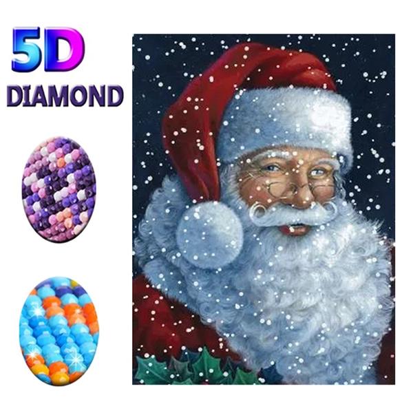 Pictures, 5ddiamondpaintingfulldrill, Jewelry, Gifts