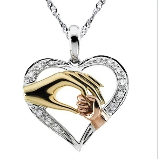 Heart, giftsformothersday, Jewelry, Gifts