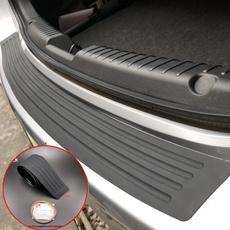 carrearbumper, Car Sticker, trunkrubbercover, cardoorprotector