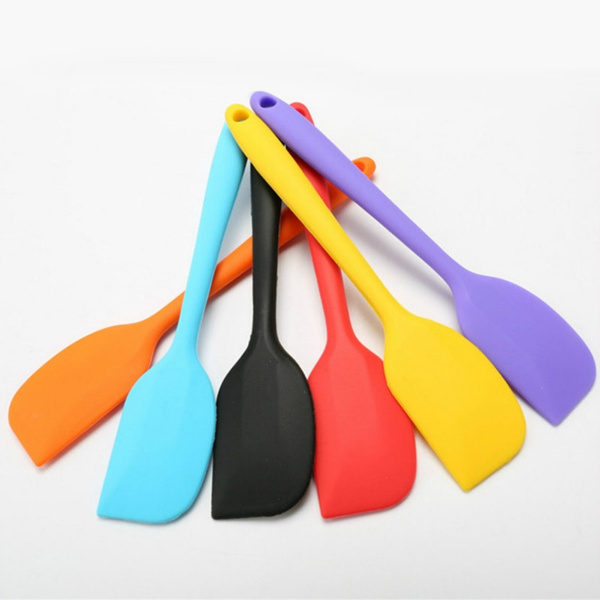 Butter, Baking, Silicone, cakespatula
