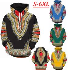 3D hoodies, Plus Size, pullover hoodie, unisex