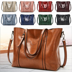 Shoulder Bags, Fashion, Totes, leather