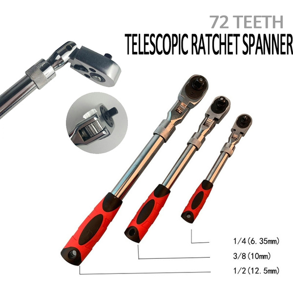 scaffoldwrench, wrench, spanner, ratchethandlewrench