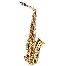 case, saxophoneaccessorie, windampwoodwind, Instrumentos musicales