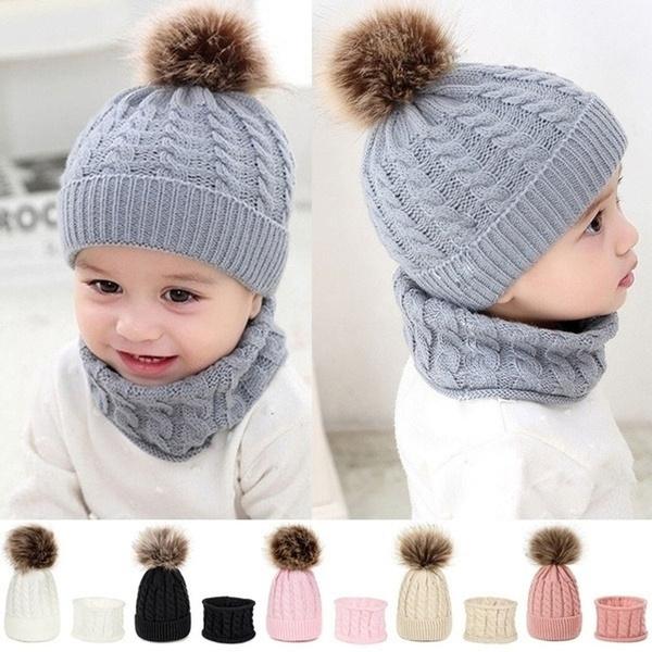 hairballhat, Head, Fashion, Winter