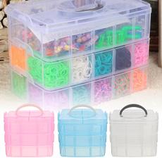 case, Box, Container, Jewelry