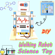 Development, Toy, intelligenceimprove, Gifts