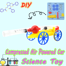 carmodel, Toy, Cars, creative gifts