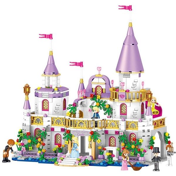 Toy, modeltoy, buildingblock, brickstoy