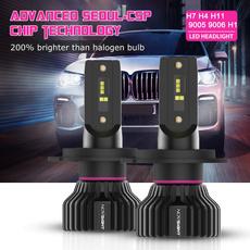 h7cobled, ledlightbite, led, Waterproof