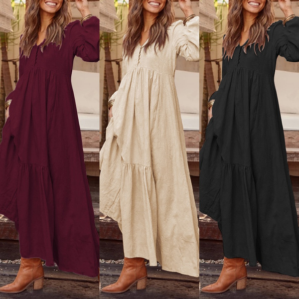 Vintage, Necks, balldressforwomen, plus size dress