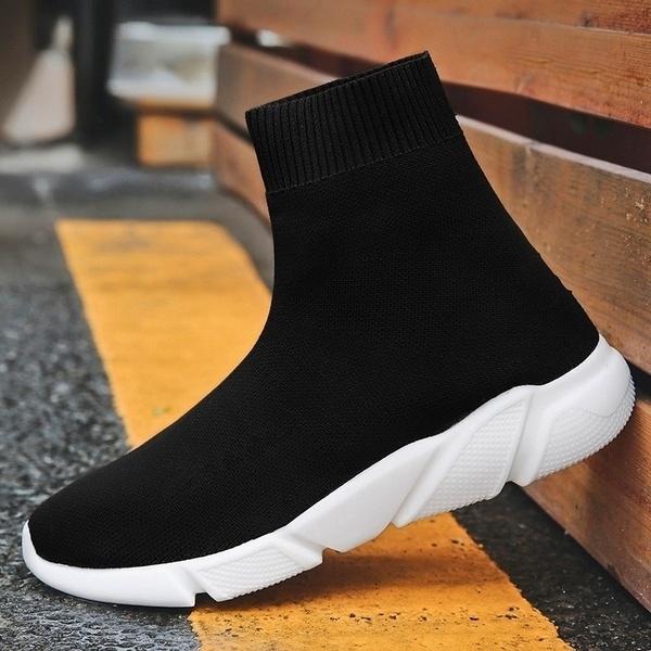 super comfortable sneakers