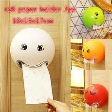toiletpaperholder, bathroomorganizer, Bathroom, Bathroom Accessories