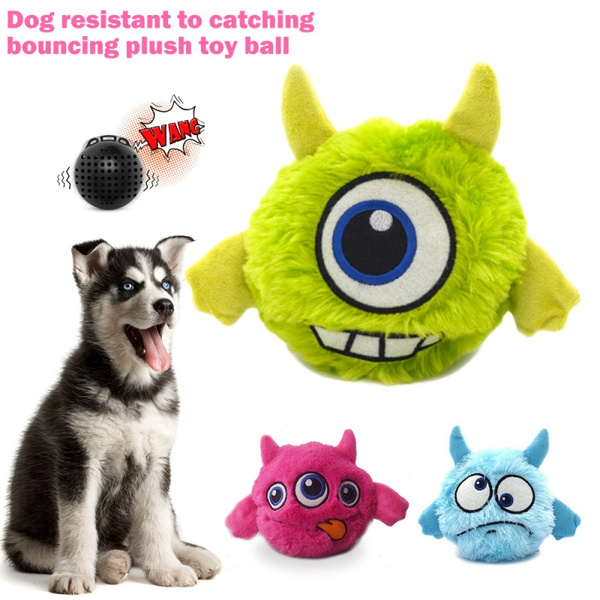 dogtoy, Toy, puppy, Pet Toy
