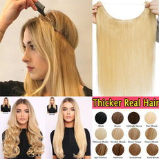 hair, Beauty, Hair Extensions, wigsforwomen