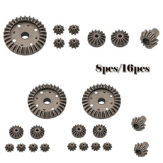 spare parts, forwltoy, gear, differentialdrivinggear