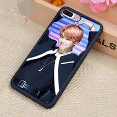 IPhone Accessories, case, iphone 5, iphonex
