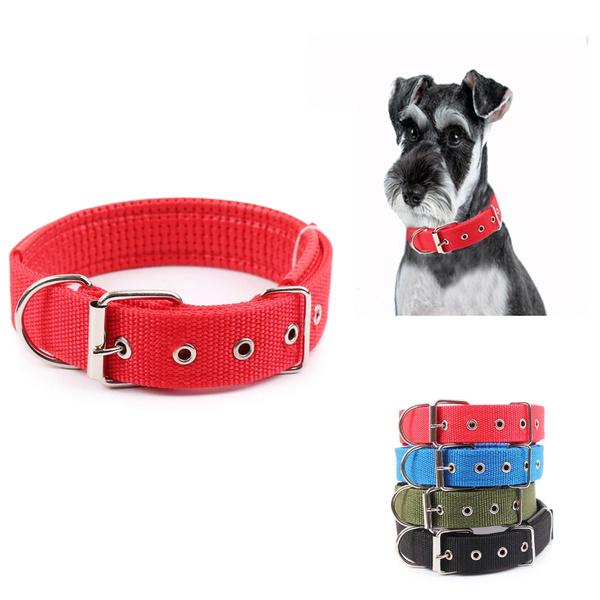 bigdog, Dog Collar, lengthadjustable, Pets