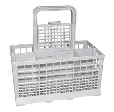 Dishwasher, first4spare, Universal, Grey