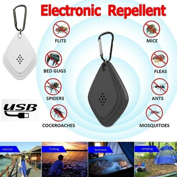 bugrepellentspestcontrol, outdoorcampingaccessorie, Outdoor, Picnic