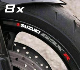 Wheels, 750, 600, fit
