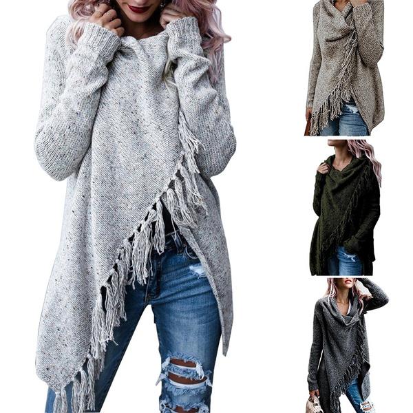knitwear, Plus Size, sweaters for women, knittop