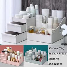 Storage Box, Box, Lipstick, Beauty