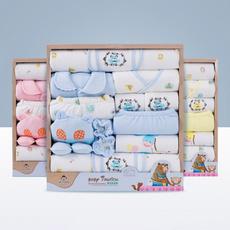 Cotton, Infant, babystuff, baby clothing